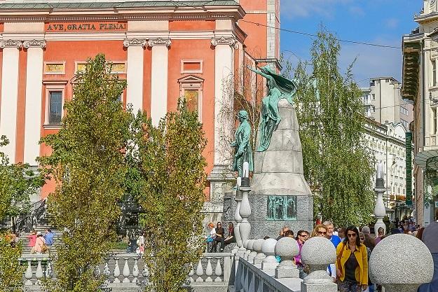 פסל פרשרן