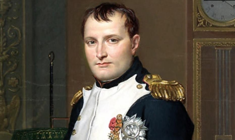 ליובליאנה: נפוליאון, כיכר המהפכה הצרפתית ותאטרון קריז'נקה